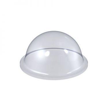 Сферични еластични буфери